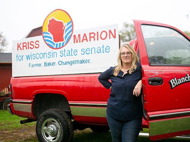 Cover-Kriss-Marion-truck_crSharonVanorny10112018.jpg