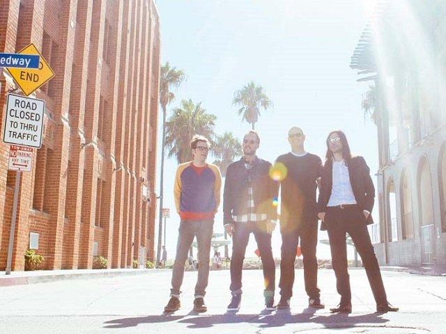 calendar-Weezer-cr-Sean-Murphy.jpg