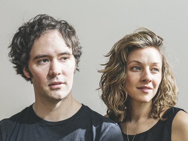 calendar-Mandolin_Orange-cr_Kendall_Bailey.jpg