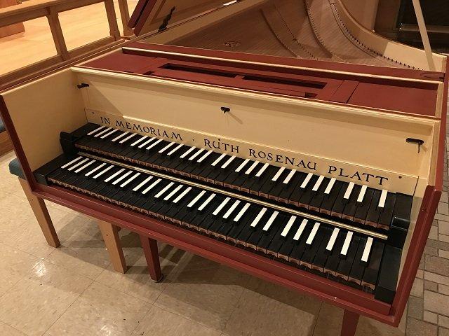 calendar-Immanuel-Harpsichord.jpg