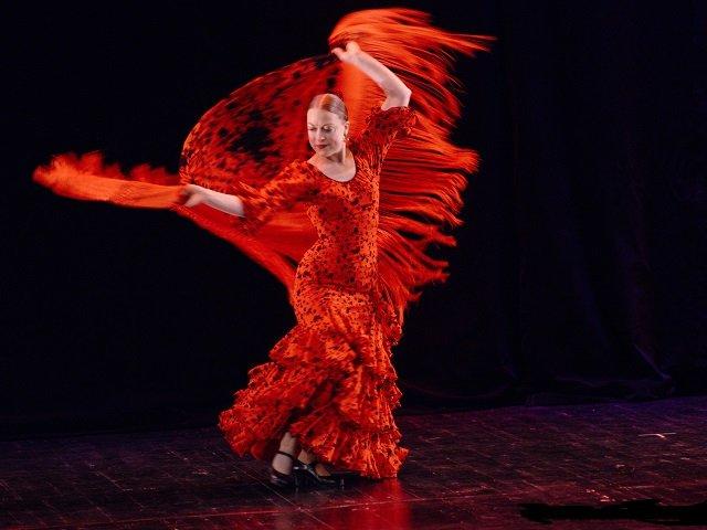 calendar-Tandias-Flamenco-cr-J-Matzner.jpg