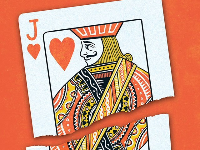 Savage-Love-crJoeNewton-10182018.jpg