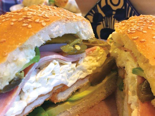 Food-El-Panzon-crCarolynFath-10182018.jpg