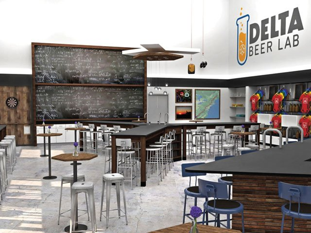Beer-Delta-Beer-Lab-10182018.jpg