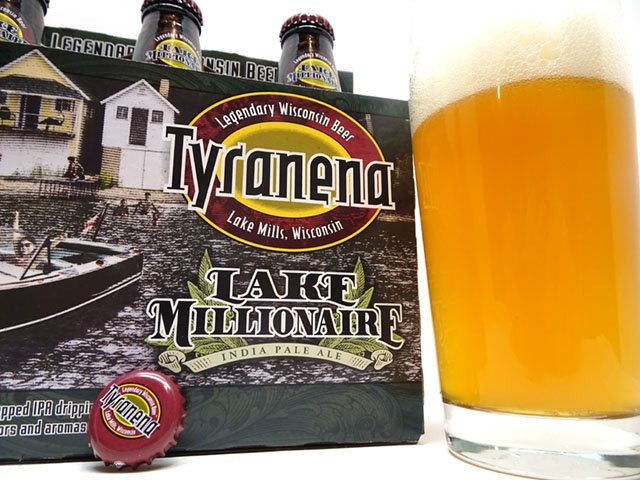 Beer-Tyranena-Lake-Millionaire-crRobinShepard-10182018.jpg