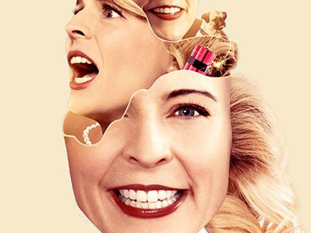 Comedy-Bamford-Maria-10182018.jpg