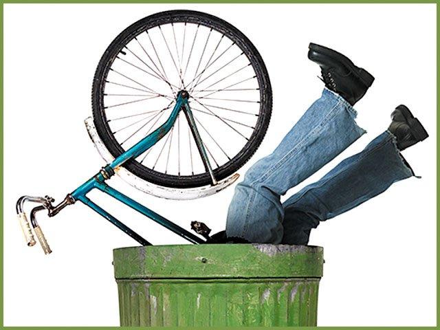 TellAll-BikeTrash-04042014.jpg