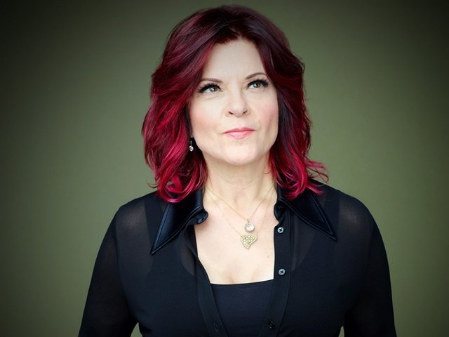 calendar-Rosanne-Cash-courtesy-ICM-Partners.jpg