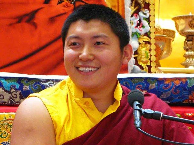 Picks-Phakchok-Rinpoche-10252018.jpg