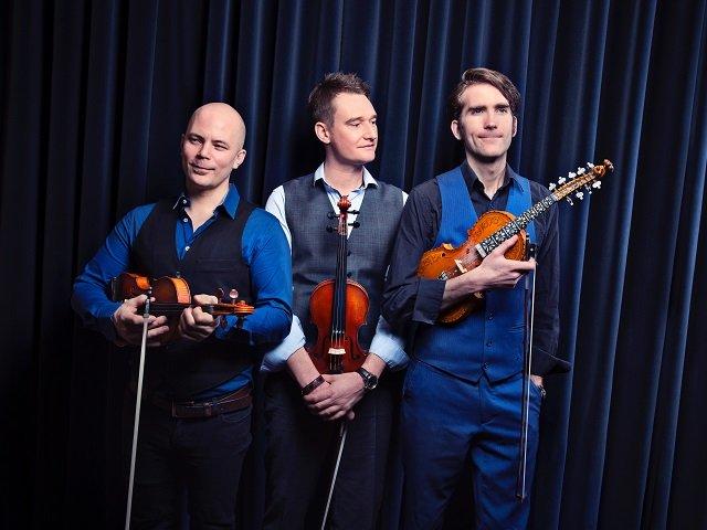 calendar-Nordic-Fiddlers-Bloc-cr-Ingvil-Skeie-Ljones.jpg