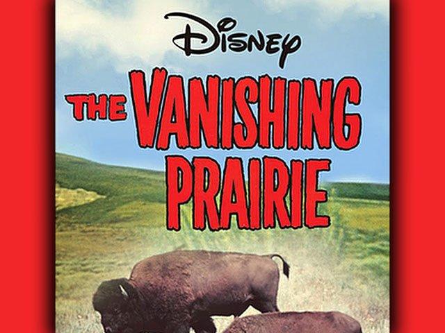 Screens-TheVanishingPrairie-Disney-10252018.jpg