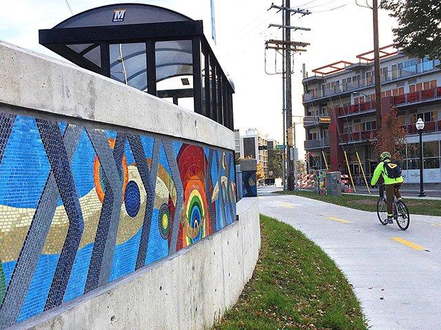 Arts-Monroe-Street-Mosaic-crCarolynFath-10252018.jpg