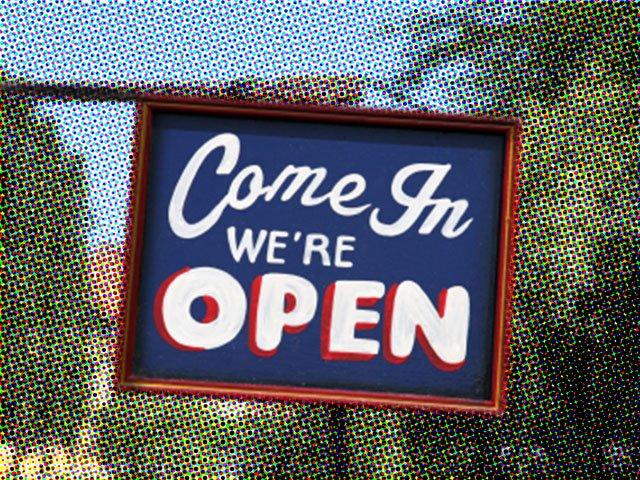 Food-Openings-10252018.jpg