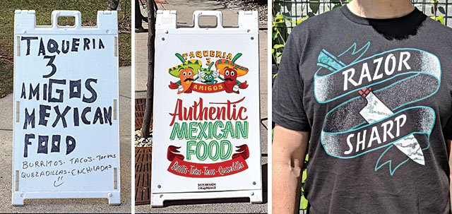 Emphasis-RayMawst-taqueria-sign-10252018.jpg