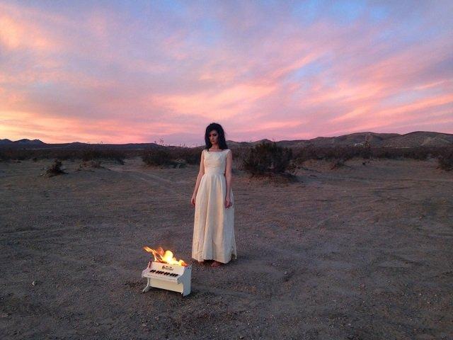 calendar-Eliza-Rickman.jpg