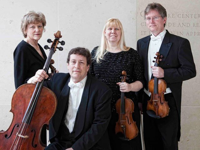 Music-Pro-Arte-Quartet-10292018.jpg