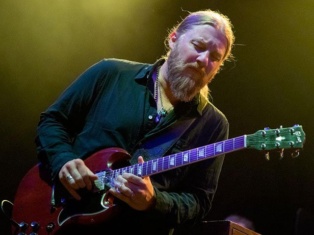 Picks-Tedeschi-Trucks-Band-11012018.jpg