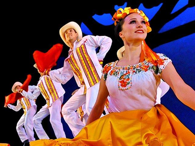 Picks-Ballet-Folklorico-de-Mexico-11012018.jpg