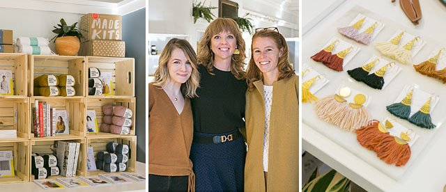 Emphasis-Good-Day-Collective-KateHoll-SarahArtz-BeccaCooke-crBethSkogen-11012018.jpg