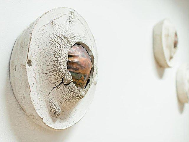 Art-Veteran-Artists-Expo-JoshuaZeis-Fives-Twenty-Fives-Organic-Mechanic-11012018.jpg