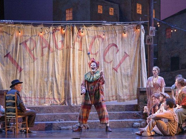 calendar-Pagliacci-Madison-Opera-cr-James-Gill-Photography.jpg