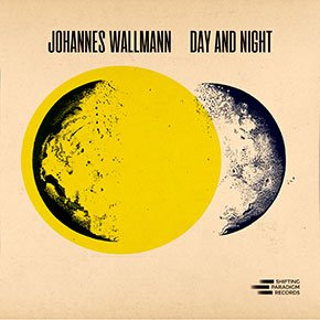 Music-Johannes-Wallmann-Quintet-cd-art-11012018.jpg