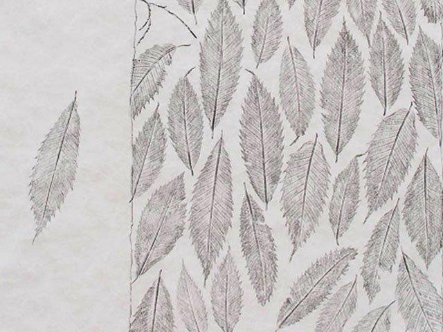 Picks-Katherine-Steichen-Rosing-11082018.jpg