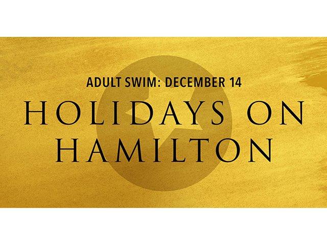 Giveaways_AdultSwim_Dec2018_11072018.jpg