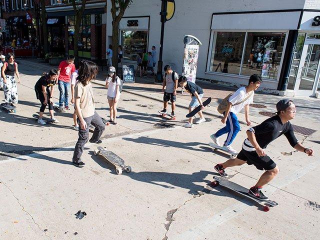 Snapshoteam-breeze-Skateboard-crBrettStepanik-11082018.jpg