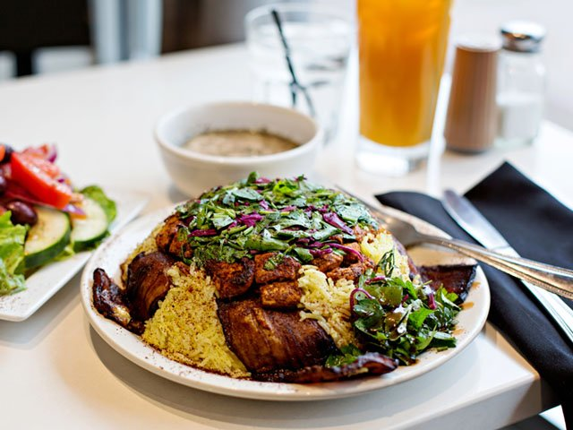 Food-Dubai-crAmyStocklein-11082018.jpg