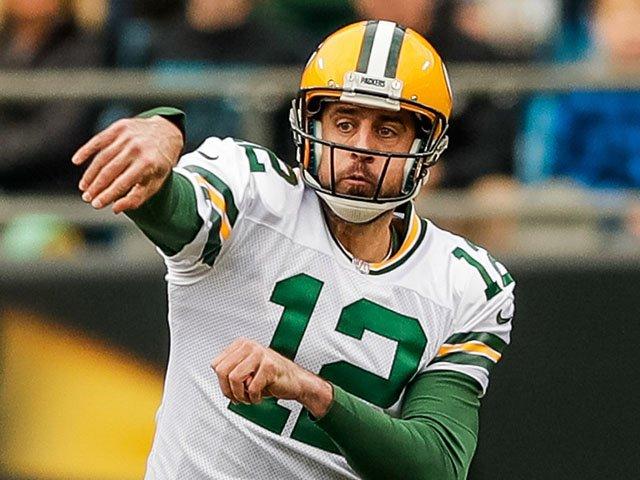 Sports-Packers-2018-Rodgers-Aaron-teaser-crEvanSiegleGreenBayPackers.jpg