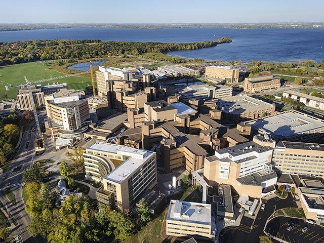 aerial_UW_campus_JM13_6865