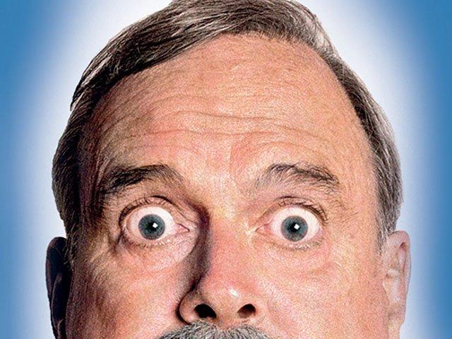 Picks-John-Cleese-11152018.jpg
