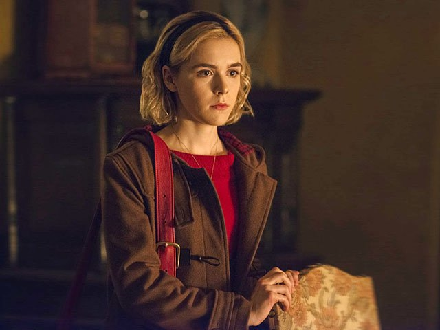 screens-tv-sabrina-netflix-11152018.jpg