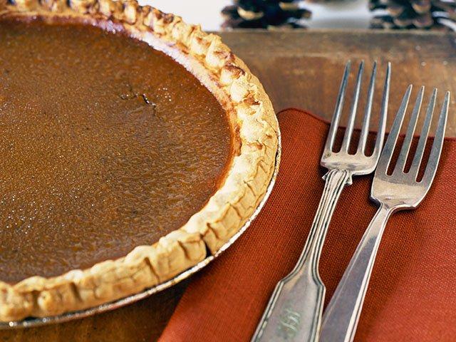 EatsEvents-Pumpkin-pie-11152018.jpg
