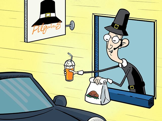 Food-Thanksgiving-crChristopherHealey-11152018.jpg