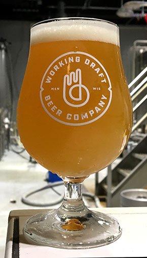 Beer-Orelia-Belgian-crRobinShepard-11152018.jpg