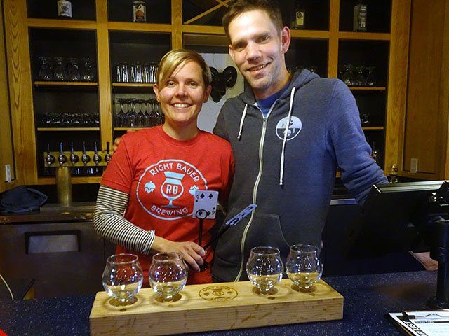 Beer-Right-Bauer-Brewing-BeckmanErica-McNallyMartin-crRobinShepard-11152018.jpg