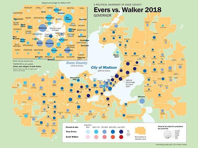 News-Evers-Walker-map2018.jpg