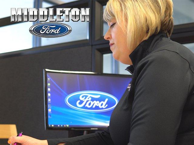 Sponsored Content Thumb - Middleton Ford.jpg