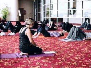 calendar-lunchtime-yoga-MT.jpg