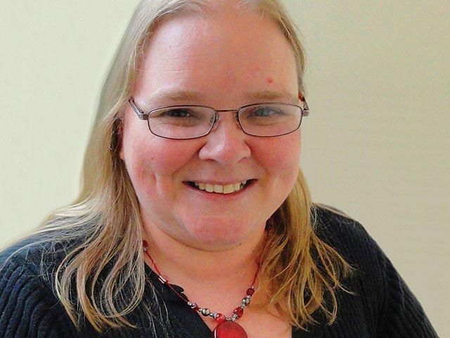 News-Konkel-Brenda-crCarolynFath-11152018 2.jpg