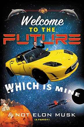 Books-Welcome-to-the-Future-cover-11222018.jpg