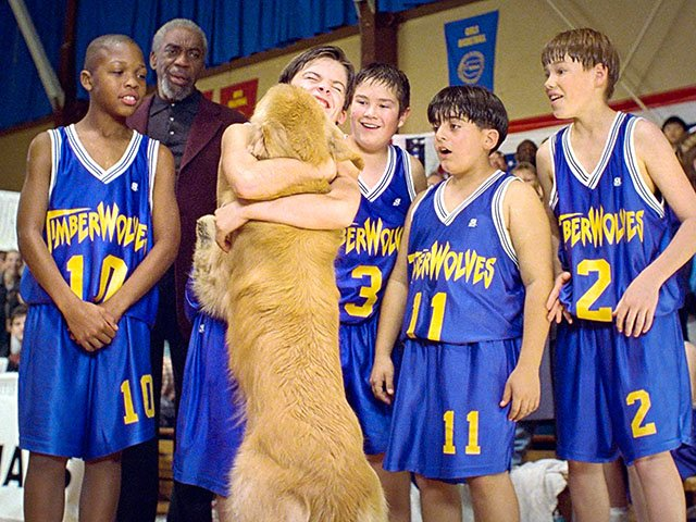 Screens-Air-Bud-11222018.jpg