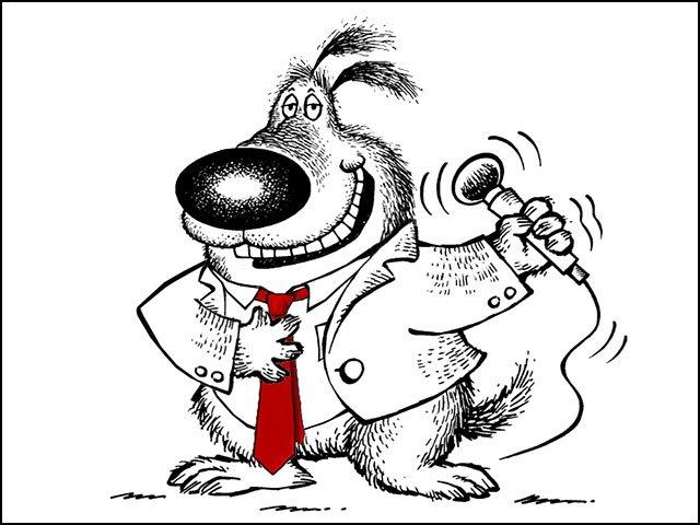 Dog-Jokes-11222018.jpg