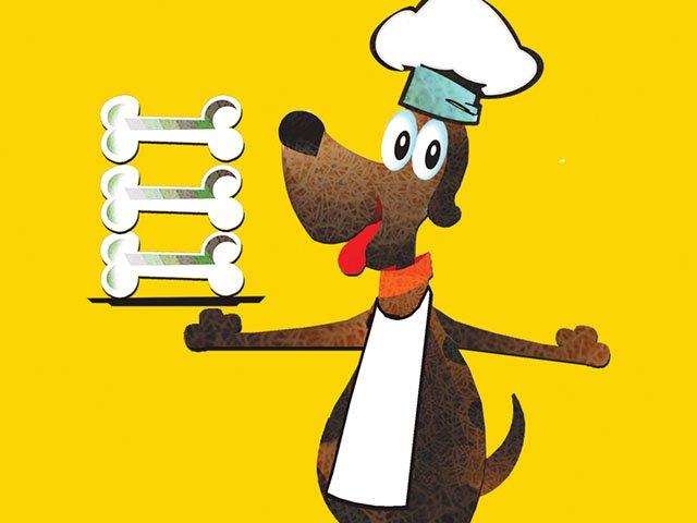 Food-Dog-Biscuit-11222018.jpg