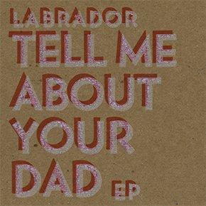 Music-Labrador-EP-11222018.png