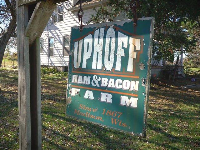 SponCon_Monona-Bank-Uphoff-Farms-11262018.jpg