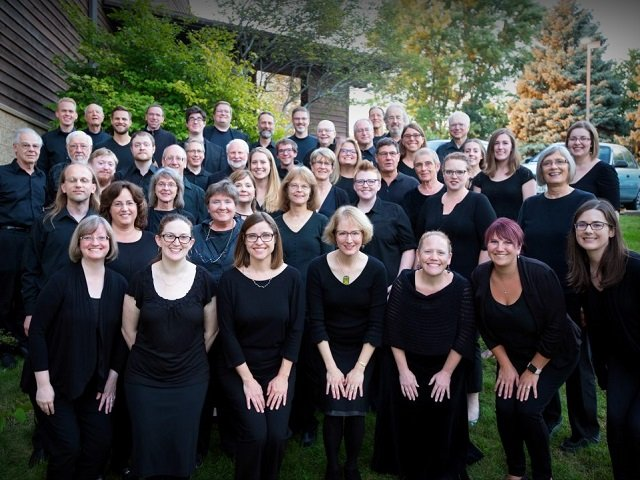 calendar-Wisconsin-Chamber-Choir-2018.jpg
