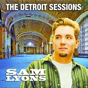 Music-Lyons-Sam-LP-cover-11292018.jpg